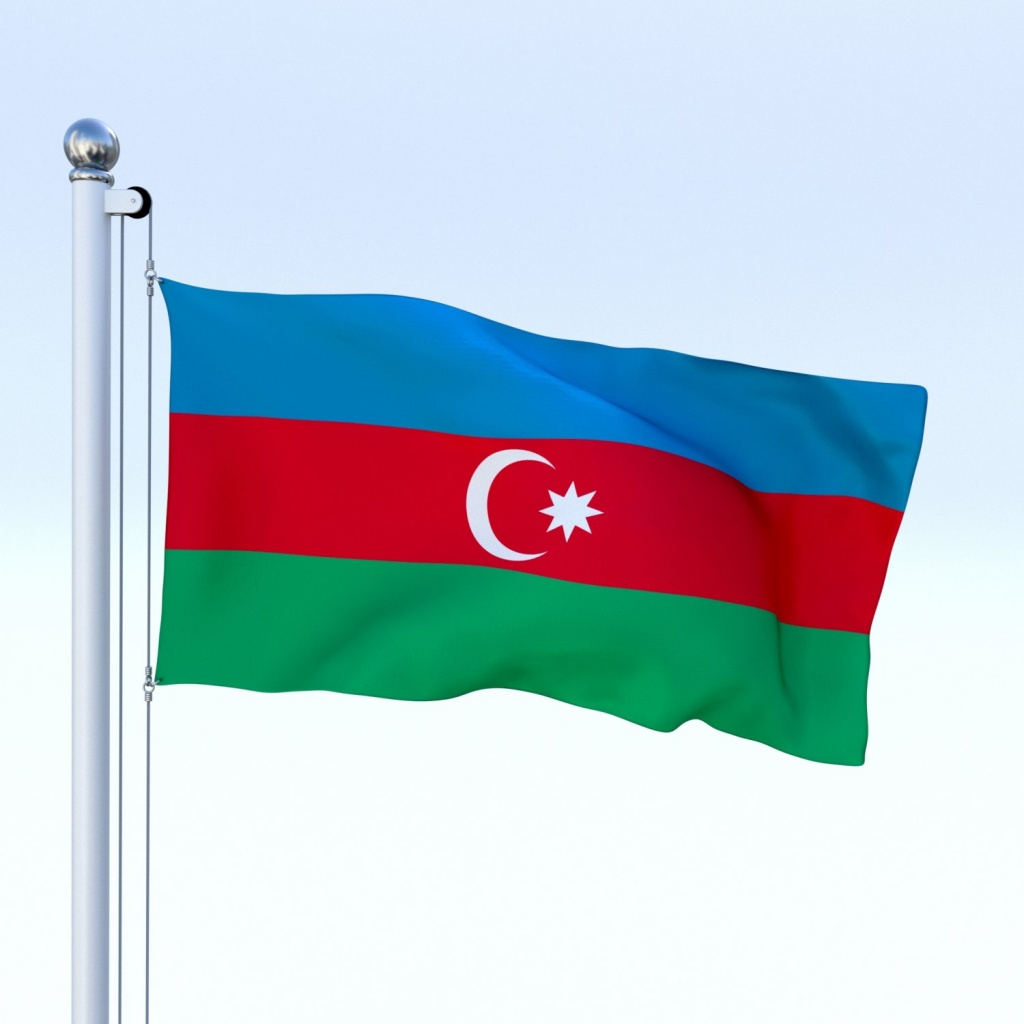 animated_azerbaijan_flag_3d_model_c4d_max_obj_fbx_ma_lwo_3ds_3dm_stl_1544850_o.jpg